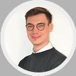 Nicolas Westrelin - Psychologue du travail
