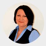 Dorothée Laverdure - Conseillère en évolution professionnelle