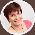 Valérie Poubelle - Psychologue du travail et psychothérapeute