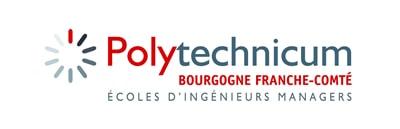 Polytechnicum