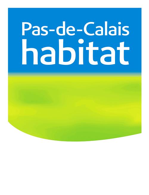 Fédération Française du Batîment