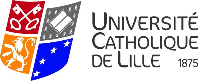 universite catholique lille